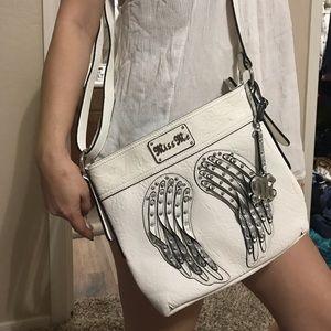 Miss me bag 100% new